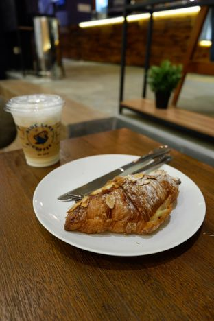 Foto review Blue Lane Coffee oleh Eka Febriyani @yummyculinaryid 2