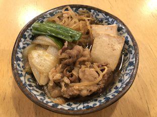 Foto 2 - Makanan di Isuka oleh FebTasty  (Feb & Mora)