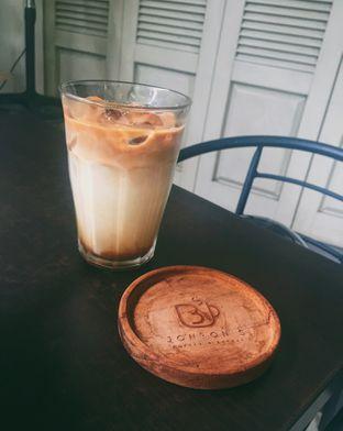 Foto 3 - Makanan di Jonbon's Coffee & Eatery oleh Fitriah Laela