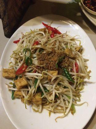 Foto 11 - Makanan di Talaga Sampireun oleh Elvira Sutanto