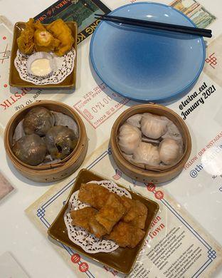 Foto 10 - Makanan di Three Uncles oleh Levina JV (IG : @levina_eat & @levinajv)