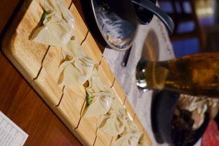 Foto 21 - Makanan di Qinma Hotpot oleh Vionna & Tommy