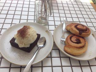 Foto 8 - Makanan di Awal Mula oleh yeli nurlena