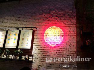 Foto review 21 Factory oleh Fransiscus  4