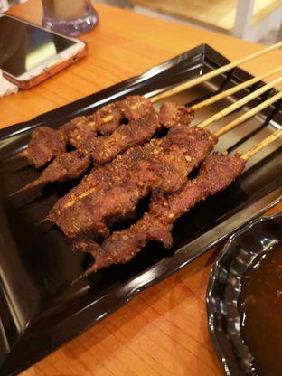 Foto 6 - Makanan di HangOut oleh Michelle Ng