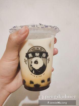 Foto 1 - Makanan di Hei Mi Mi oleh Fannie Huang||@fannie599