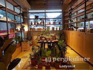Foto 7 - Interior di Hunter and Grower oleh Ladyonaf @placetogoandeat