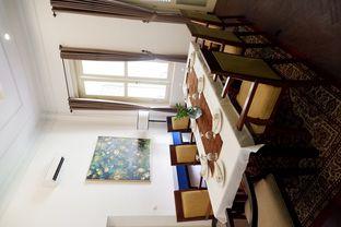 Foto 8 - Interior di The Melchior Resto - The Melchior Hotel oleh yudistira ishak abrar