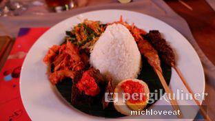 Foto 120 - Makanan di Bunga Rampai oleh Mich Love Eat