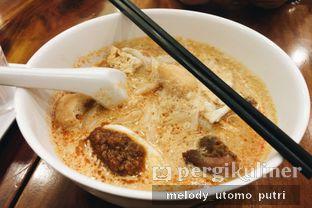 Foto 2 - Makanan di Ah Mei Cafe oleh Melody Utomo Putri