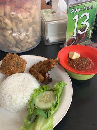 Foto 2 - Makanan di Pojok Kanwa oleh Yepsa Yunika