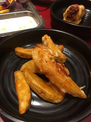 Foto 28 - Makanan di Ojju oleh Prido ZH