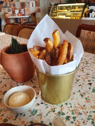 Foto 5 - Makanan di Hasea Eatery oleh Naomi Suryabudhi