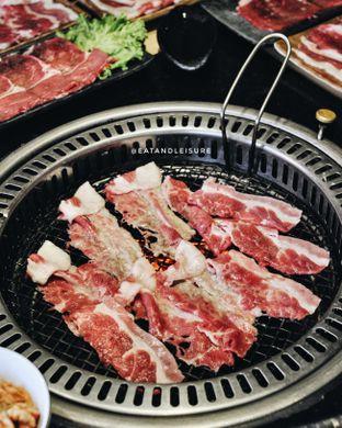 Foto 1 - Makanan di Sumeragi oleh Eat and Leisure