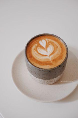 Foto 2 - Makanan di Titik Temu Coffee oleh Indra Mulia