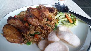 Foto 2 - Makanan di Cimory Mountain View oleh Mona Ervita IG @momo.kuliner