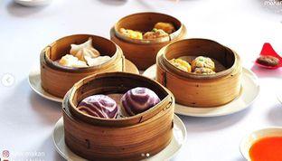 Foto - Makanan di Pantjoran Tea House oleh Nyok Makan