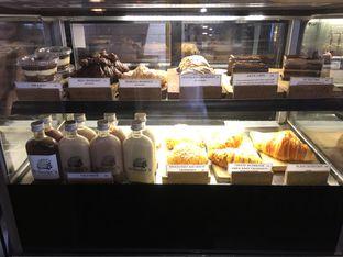 Foto 27 - Makanan di Wheeler's Coffee oleh Mariane  Felicia
