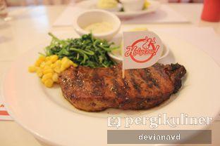 Foto - Makanan di Holycow! STEAKHOUSE by Chef Afit oleh Deviana Widyasari