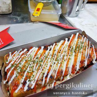 Foto review Roti Bakar Panjo oleh Veranyca Handoko 2