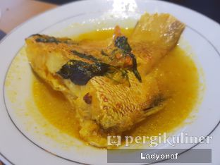 Foto 18 - Makanan di RM Indah Jaya Minang oleh Ladyonaf @placetogoandeat