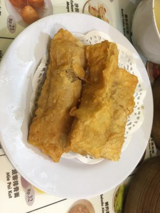 Foto 12 - Makanan di Wing Heng oleh Yohanacandra (@kulinerkapandiet)