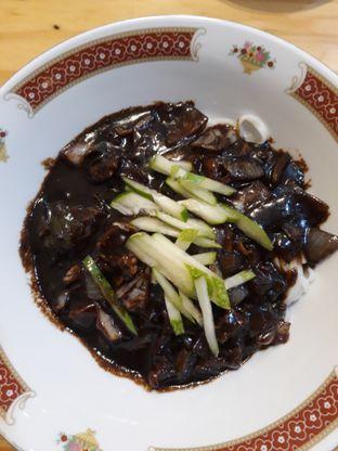 Foto 1 - Makanan(Jjajangmyeon) di Han Gook oleh Aireen Puspanagara