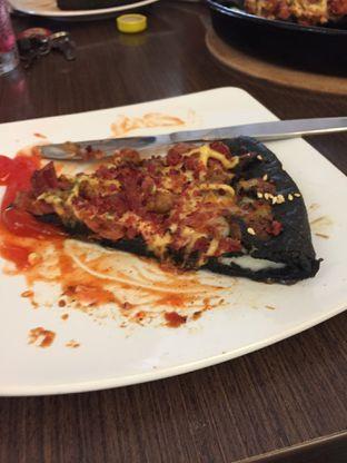 Foto 2 - Makanan di Pizza Hut oleh Yohanacandra (@kulinerkapandiet)