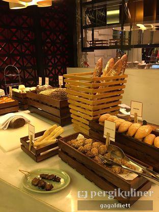 Foto 5 - Interior di Sana Sini Restaurant - Hotel Pullman Thamrin oleh GAGALDIETT