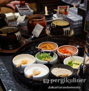 Foto review Shaburi & Kintan Buffet oleh Jakartarandomeats 7