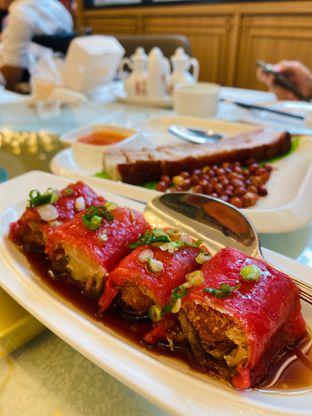 Foto 1 - Makanan di Lee Palace oleh Maria Marcella