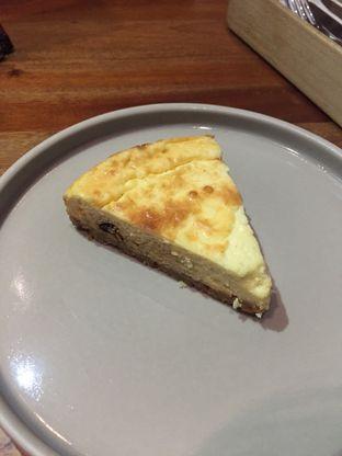 Foto 2 - Makanan di 1/15 One Fifteenth Coffee oleh Wawa | IG : @foodwaw