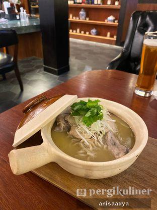 Foto 3 - Makanan di Twelve oleh Anisa Adya