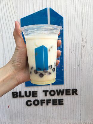 Foto 1 - Makanan di Blue Tower Coffee oleh Mariane  Felicia