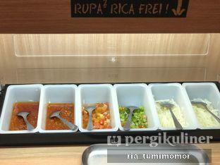 Foto 10 - Makanan di Cia' Jo Manadonese Grill oleh Ria Tumimomor IG: @riamrt