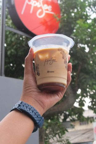 Foto 1 - Makanan di Kopi Soe oleh Kuliner Addict Bandung