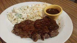 Foto review Meaters oleh Imelda Ko 3