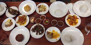 Foto 6 - Makanan di Sambal Khas Karmila oleh Devi Renat