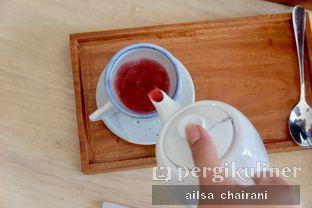 Foto review Slatan oleh Ailsa Chairani 4