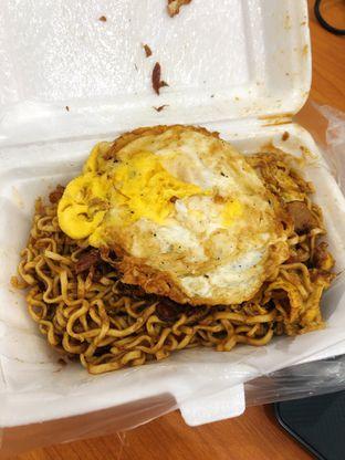 Foto 1 - Makanan di Nasi Goreng Arto Moro oleh kdsct