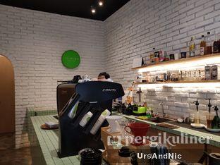Foto review Chihiro Coffee oleh UrsAndNic  5