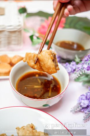 Foto 4 - Makanan di Jun Njan oleh Jessica Sisy