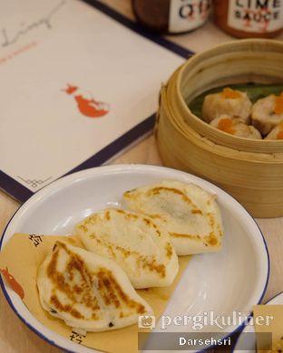 Foto 3 - Makanan di Ling Ling Dim Sum & Noodle oleh Darsehsri Handayani