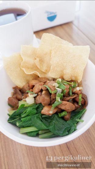 Foto 7 - Makanan di Bakmitopia oleh Mich Love Eat