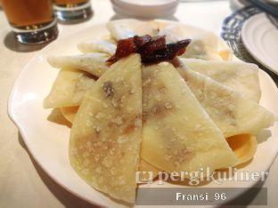 Foto 5 - Makanan di Crystal Jade oleh Fransiscus