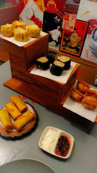 Foto 1 - Makanan di Kirai Dimsum oleh Febriyani Salamah