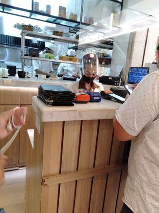 Foto review Imperial Kitchen & Dimsum oleh Stefany Violita 1