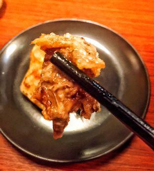 Foto 18 - Makanan di Bankara Ramen oleh Astrid Huang | @biteandbrew