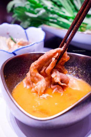 Foto 5 - Makanan di Iseya Robatayaki oleh Indra Mulia