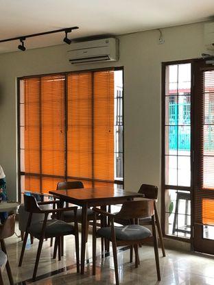 Foto review Kopi Kaman oleh yudistira ishak abrar 3